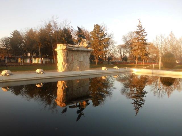 Berekfürdő - Haromfold.hu - Karcag és környéke hírek c2eee17e31