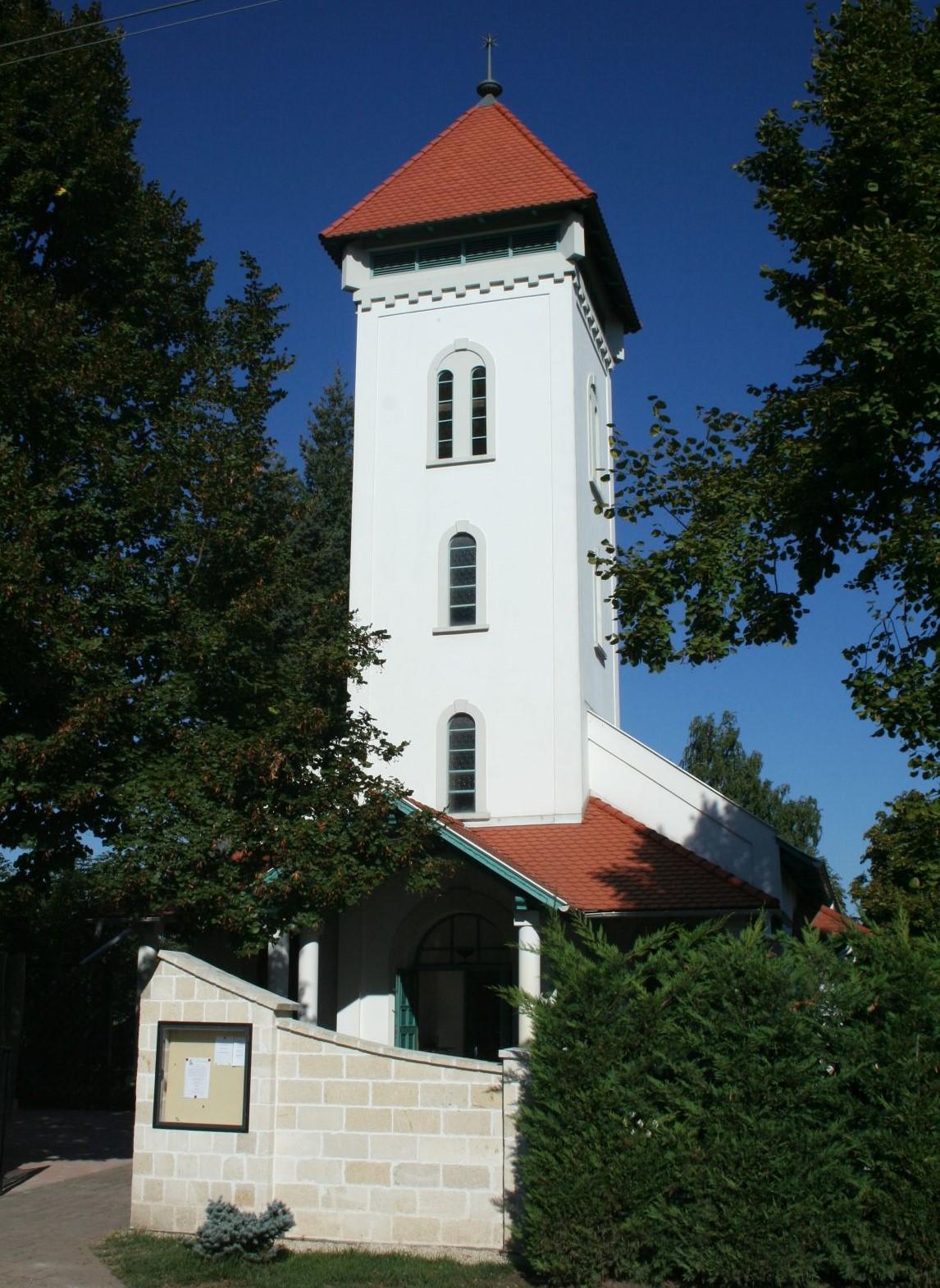 Haromfold.hu - Karcag és környéke hírek b55401c9f5