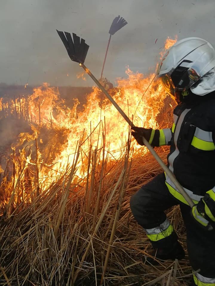 Tűz a Nagykunságban - Haromfold.hu - Karcag és környéke hírek ... 8f700eb01b